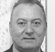 Dr Abel HASSOUN