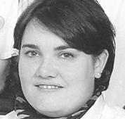 Dr Sandrine MEUNIER