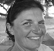 Dr Bénédicte WIBAUT